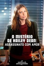 O Mistério de Hailey Dean