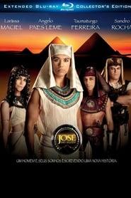 José do Egito – Completo