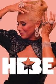 Hebe – A Estrela do Brasil