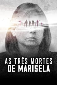 As Três Mortes de Marisela