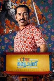 Cine Holliúdy 1ª Temporada