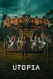 Utopia 1ª Temporada