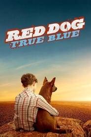 Red Dog: True Blue [2016]