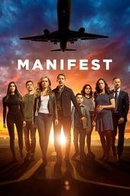 Manifest 2ª Temporada