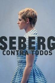 Seberg – Contra Todos