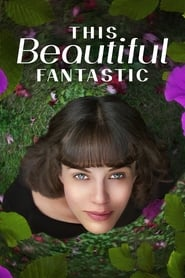 This Beautiful Fantastic [2016]