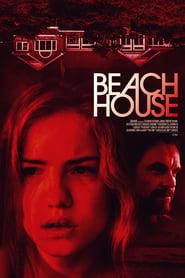 Beach House [2018]
