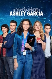 Universo Ashley Garcia 1ª Temporada
