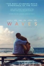 Waves Online