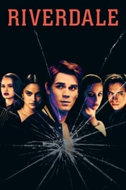 Riverdale 4ª Temporada