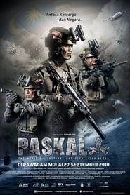 Paskal – Missão Resgate
