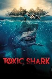 Tubarão Toxico Torrent