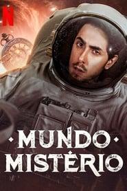 Mundo Mistério 1ª Temporada