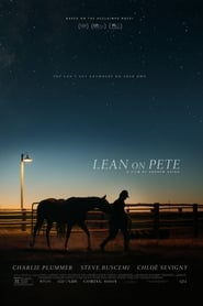 Lean on Pete Torrent
