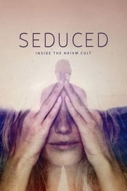 Seduced: Inside the NXIVM Cult 1ª Temporada