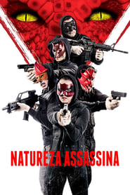 Natureza Assassina