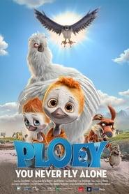 Ploey: Você Nunca Voará Sozinho