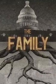 The Family: Democracia Ameaçada 1ª Temporada
