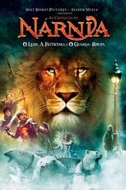 As Crónicas de Nárnia: O Leão, a Feiticeira e o Guarda-Roupa