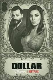 Dollar 1ª Temporada Torrent