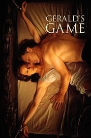 Gerald's Game [2017]