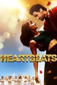 Heartbeats [2017]