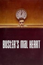 Buster's Mal Heart [2017]