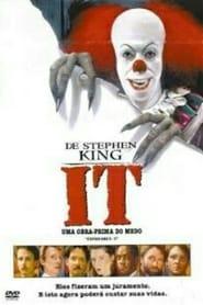 It: Uma Obra Prima do Medo