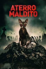 Aterro Maldito Online