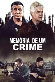 Memória de um Crime
