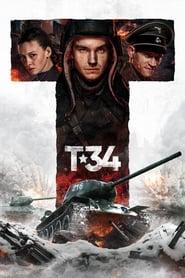 T-34 Torrent