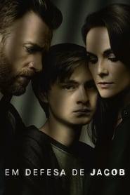 Em Defesa de Jacob 1ª Temporada