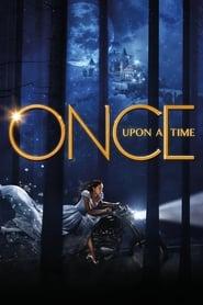 Once Upon a Time 7ª Temporada