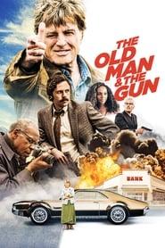 O Velho e a Arma