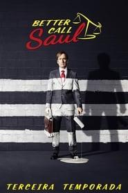 Better Call Saul 3ª Temporada