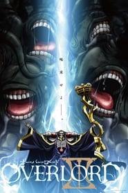 Overlord III 3ª Temporada
