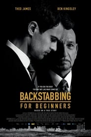 Backstabbing for Beginners