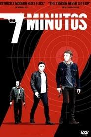 7 Minutos