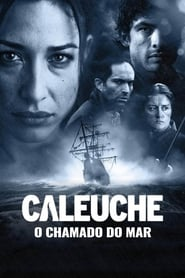Caleuche – O Chamado do Mar
