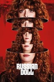 Boneca Russa 1ª Temporada