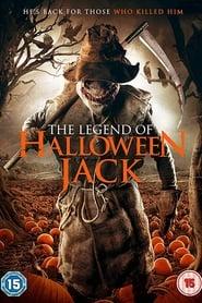 Halloween: A Lenda de Jack