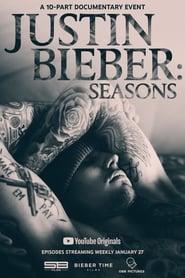 Justin Bieber: Seasons 1ª Temporada