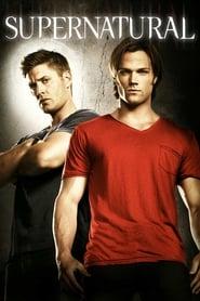 Supernatural 6ª Temporada