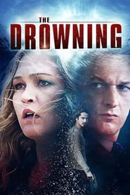 The Drowning [2016]