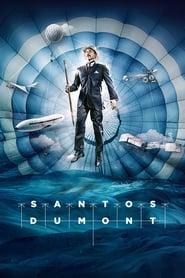 Santos Dumont 1ª Temporada