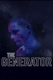 The Generator [2017]