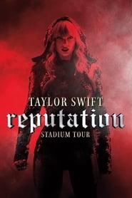 Taylor Swift: Reputation Stadium To