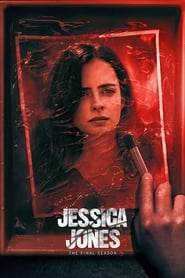 Marvel's Jessica Jones 3