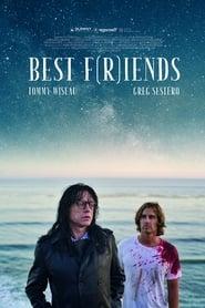 Melhores Amigos: Volume 1