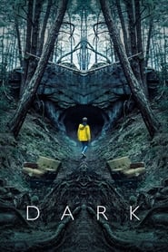Dark 1ª Temporada